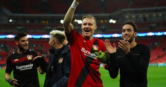 Sang Đức tìm thủ môn, Real trở về tay không