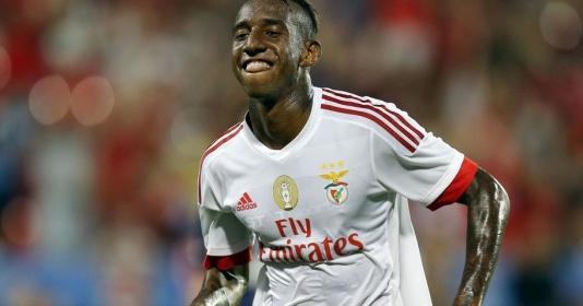 """Tiêu điểm chuyển nhượng châu Âu: M.U chi 24 triệu euro cho """"cái tên lạ"""", Chelsea """"rút ruột"""" Arsenal"""