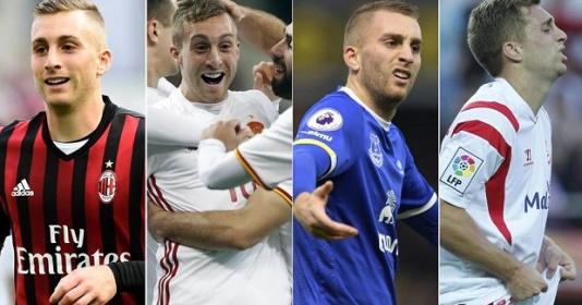 """5 lý do khiến Barca muốn """"sửa sai"""" với Gerard Deulofeu"""