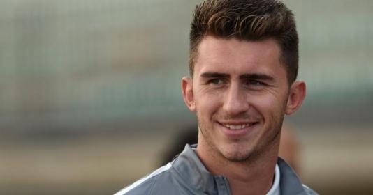 5 trung vệ có thể gia nhập Real hè này: Tuổi trẻ tài cao