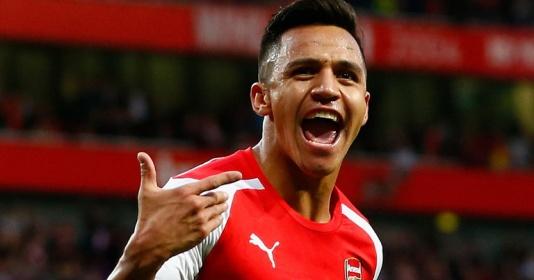 Tiêu điểm chuyển nhượng châu Âu: Sanchez muốn đến Chelsea, Man United nên mua Dybala