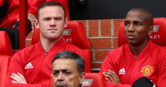 """Điểm tin chiều 06/05: Man Utd """"đại phẫu"""" Hè này; Man City bị FA trừng phạt"""