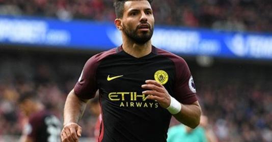 Tiêu điểm chuyển nhượng châu Âu: M.U chi đậm vì Aguero, Sanchez rộng đường đến Munich