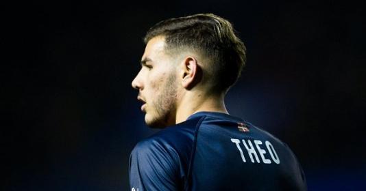 """PHÂN TÍCH chuyển nhượng: Real tung đòn, Barca lẫn Liverpool """"đầu hàng"""""""