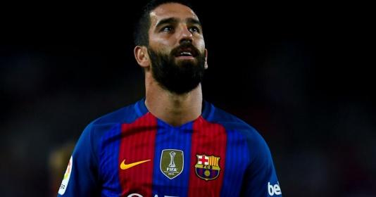 Chuyển động ở Barca: Công khai thanh lý, Chú ý Real