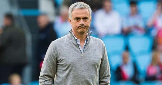 Chuyển nhượng Man Utd: James Rodriguez và những trăn trở của Mourinho