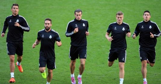 """Tiêu điểm chuyển nhượng châu Âu: Real """"bật đèn xanh"""" cho M.U, 4 mục tiêu của Chelsea lộ diện"""