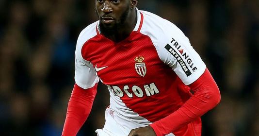 10 sao Ligue 1 có thể cập bến Ngoại hạng Anh hè này: Lò nhân tài Lyon, Monaco