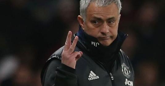 """Tiêu điểm chuyển nhượng châu Âu: Mourinho """"mơ về… Bale"""", Arsenal săn sao chạy cánh Monaco"""