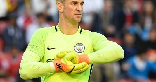 Báo Anh: 12 cái tên có khả năng cao sẽ gia nhập Chelsea hè này