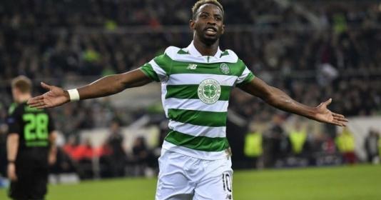 Tiêu điểm chuyển nhượng châu Âu: M.U chi 20 triệu bảng vì Dembele, Arsenal đón tân binh