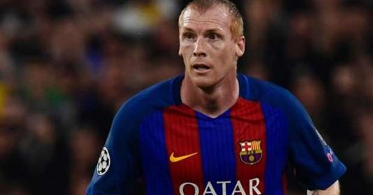 Thanh lý hợp đồng sớm, Barca sẵn sàng chia tay lão tướng