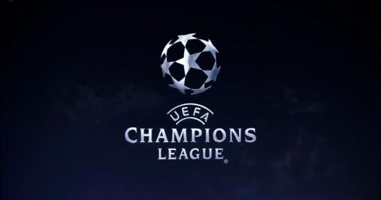 Hướng dẫn xem trực tiếp Champions League trên trang chủ UEFA | Bóng Đá