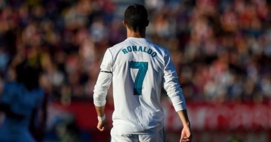Báo thân Real nhận định: Chỉ phép màu mới có thể giúp Real Madrid vô địch La Liga mùa này! | Bóng Đá