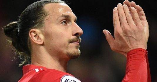 Điểm tin chiều 20/11: Ibra lớn tiếng ngày trở lại, sao Arsenal chửi bới truyền thông