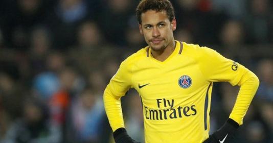 TIẾT LỘ: Lý do Neymar sẽ không gia nhập Real Madrid | Bóng Đá