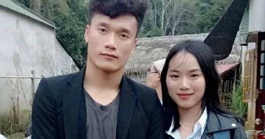 Cầu thủ U23 Việt Nam bận rộn dịp nghỉ Tết Nguyên đán