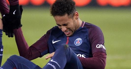 """5 lý do """"trời ơi đất hỡi"""" khiến Neymar muốn rời PSG ngay và luôn"""