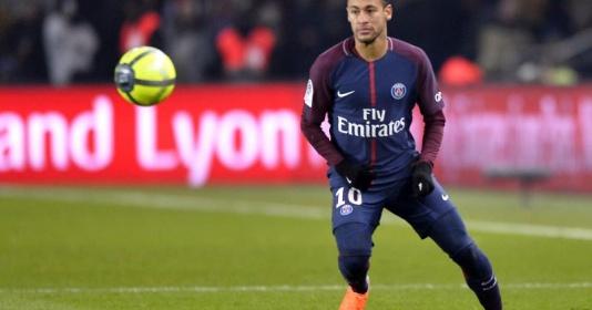 """HLV Emery """"phát ngán"""" trước tin đồn Neymar đầu quân Real"""