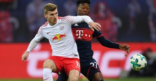 Sau vòng 27 Bundesliga: Cứu mình, cứu cả giải đấu