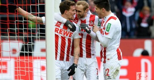 """5 lý do Bundesliga sẽ lại có """"chuyện cổ tích"""" trong năm nay"""