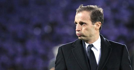 """PSG thay tướng: Dốc toàn lực cho """"bộ óc"""" Italia"""