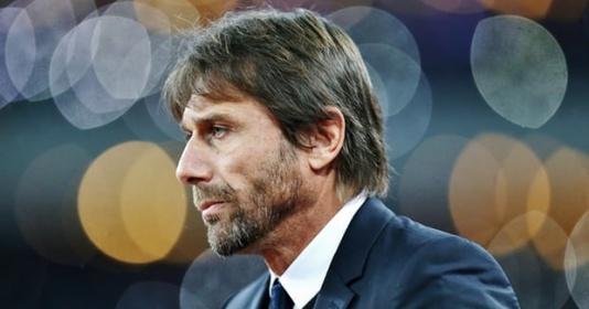 """PSG tiếp cận Conte, hứa hẹn về """"bom tấn"""""""