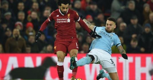 Liverpool – Manchester City: Điểm qua những cuộc so tài thú vị | Bóng Đá