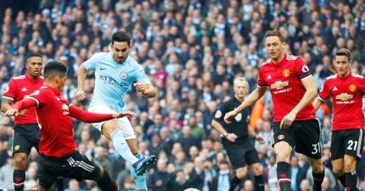 Vòng 33 NHA & Những thống kê ấn tượng: Cơn ác mộng Man Utd! | Bóng Đá