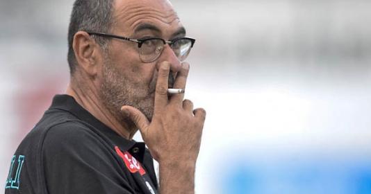 11 cái tên sẽ cùng Sarri tạo nên triều đại mới ở Stamford Bridge là ai?