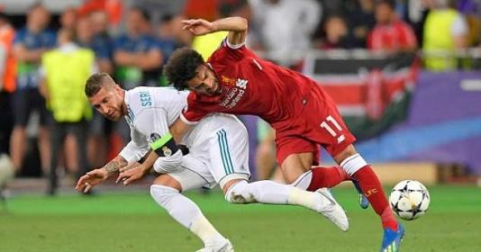 Những đội bóng có thể phá vỡ thế độc tôn của Real Madrid