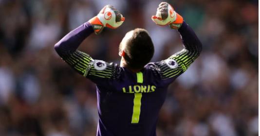 TRỰC TIẾP Tottenham Hotspur 3-1 Fulham: Spurs giành chiến thắng thuyết phục (KT) | Bóng Đá