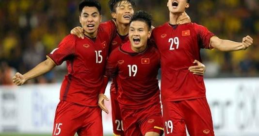 CĐV Thái Lan nói về sao Việt Nam: Cậu ấy có thể chơi cho Liverpool   Bóng Đá