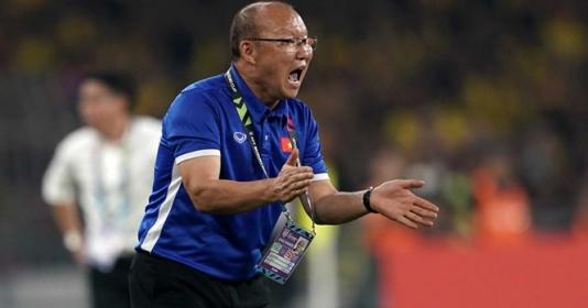"""Đấu các đội Tây Á: Đừng lo, thầy Park đã có """"thuốc đặc trị"""""""