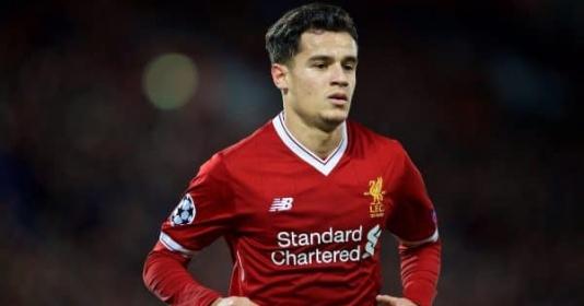Điều gì sẽ xảy ra với một cầu thủ chơi cho cả Liverpool và Manchester United?