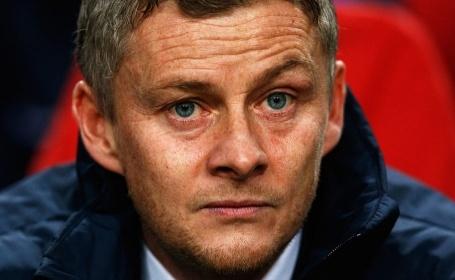 Tin buồn cho Solskjaer: Man Utd bị nẫng tay trên siêu trung vệ | Bóng Đá
