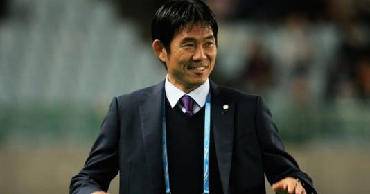 HLV Nhật Bản dọa dẫm ĐT Việt Nam trước trận tứ kết | Bóng Đá