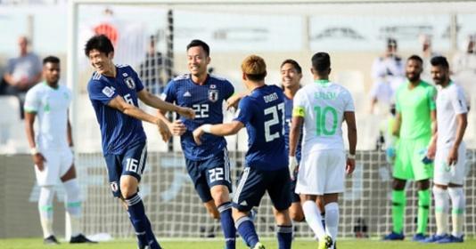 Việt Nam gặp Nhật Bản, HLV Lê Thụy Hải nói: thôi xong rồi!