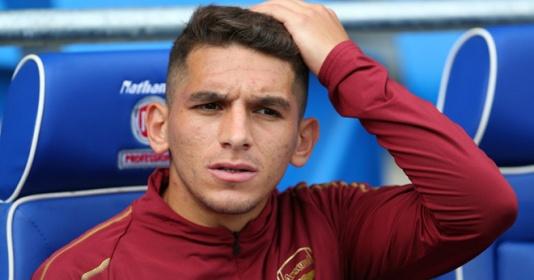 Vì sao Emery xếp Torreira dự bị 3/6 trận Premier League gần nhất?