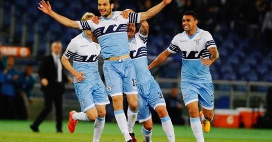 Lazio và lịch thi đấu tháng 3: Đại bàng gặp khó | Bóng Đá