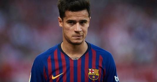 """""""Phù thuỷ thất sủng"""" của Barca quyết lạnh nhạt tới cùng với Man Utd"""