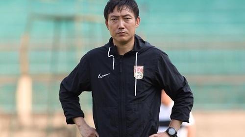 Hết Indonesia lại đến Trung Quốc muốn học bóng đá Việt Nam | Bóng Đá