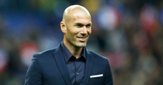 Real cay đắng làm ngơ vị thánh của Man Utd vì không chịu nổi nhiệt | Bóng Đá