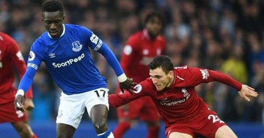 Chuyển đến Man Utd, cuộc đời Gueye sẽ nở hoa hay chìm trong bế tắc?