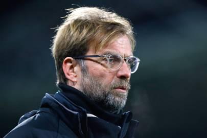 Được trả lương cao gấp 3, sao Hà Lan của Liverpool sắp ra đi