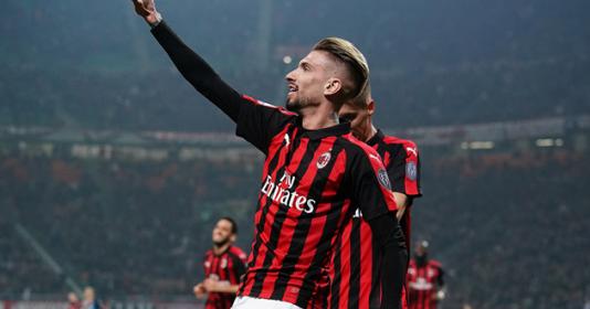 Chia tay AS Roma, Monchi vẫn muốn rút ruột sao ở Serie A | Bóng Đá
