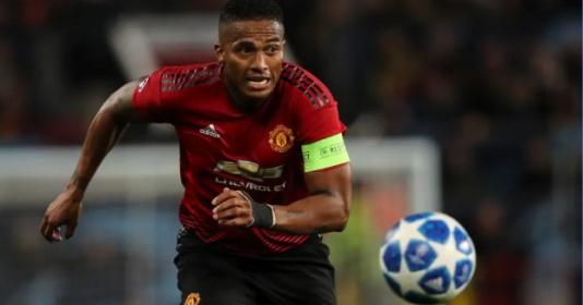 Băng đội trưởng của Man Utd - Ai giờ cũng thế | Bóng Đá
