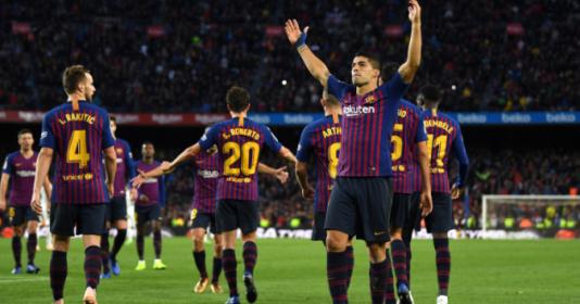 Chi 30 triệu, Tottenham quyết giật kẻ thay thế Valencia với Man Utd | Bóng Đá