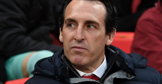 Xong! Người Marseille Arsenal muốn sẽ không tới Emirates | Bóng Đá