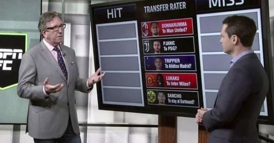 Cậu ấy sẽ là số 1 ở Man Utd trong 10, 15, 20 năm tới | Bóng Đá